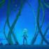 「XPICE」メイキング~Unityを使用したポップなアニメの作り方