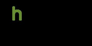 historiaEnterprise_Logo